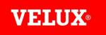 Verlux-logo-10