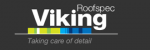 Viking-logo-10