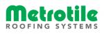 metrotile-logo-10