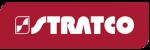 stratco-logo-3