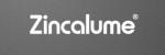 zincalune-logo-10